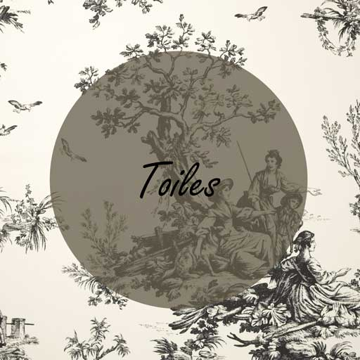 Link to Toile Pattern Page