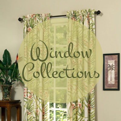 Link to Window Treatment Page