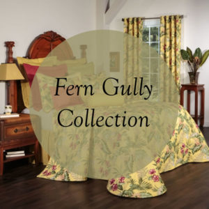 Fern Gully Collection